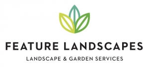 Feature Landscapes Logo